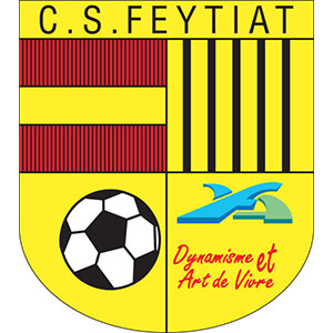 Club Sportif de Feytiat